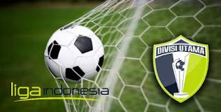 Persiwa-PSGC Akan Menggantikan PSIS-PSS Di Semifinal Divisi Utama