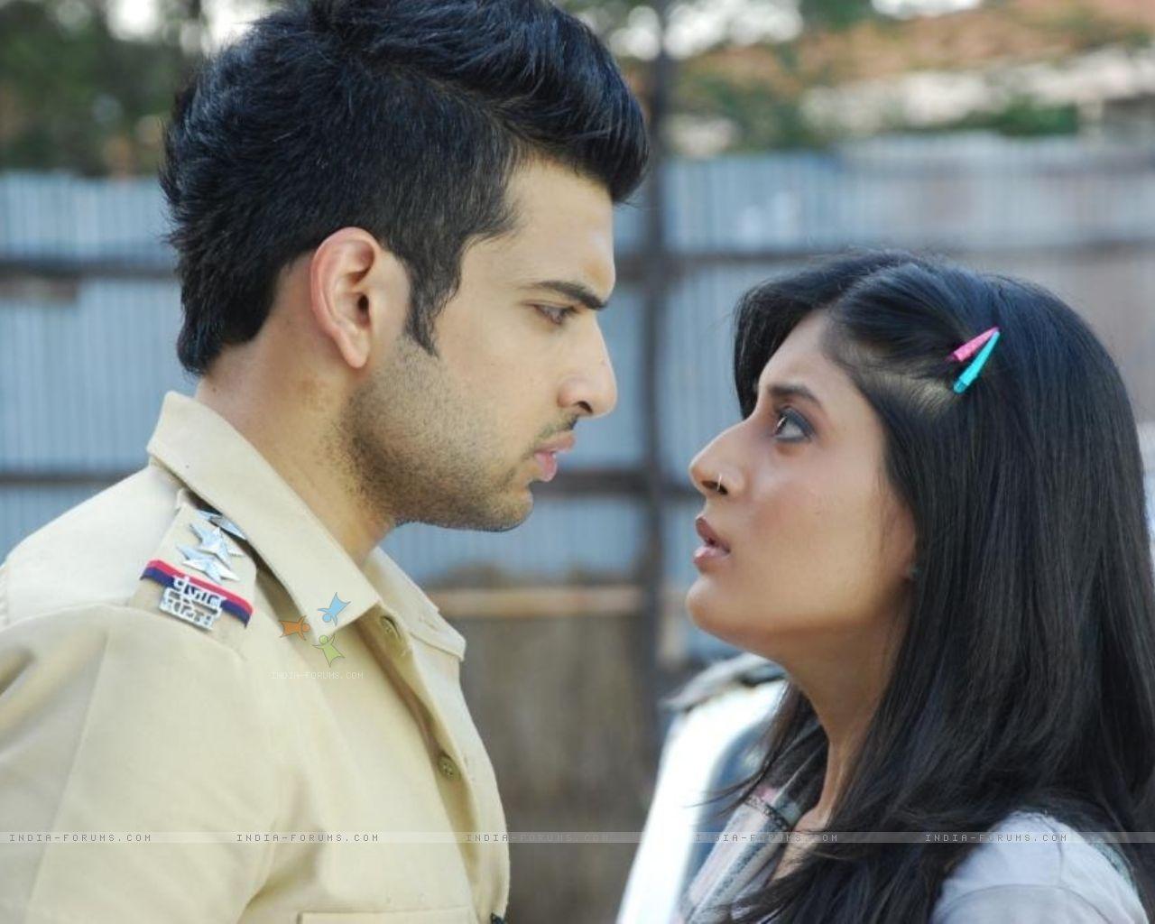 Kitni Mohabbat Hai Season 2 Romantic Episodes Universal Studios