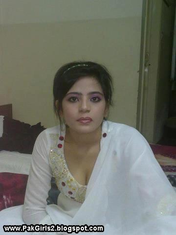 پاکستانی چوت کی تصویریں tagshoo ir