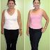 5 Consejos rápidos para bajar de peso rápido naturalmente en 11 días!