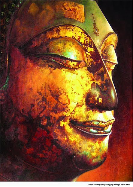 buddhism and the concepts of siddhartha Siddhartha gautama, the historical buddha  the concept of an omnipotent god  does not feature substantially in buddhism indeed, scholars.