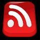 RSS dos comentários