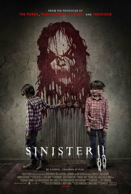 Download Movie Sinister 2 (2015) Subtitle Indonesia 720p 480p 1080p WEB-DL