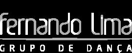 Grupo de Dança Fernando Lima
