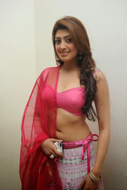 Hot And Cute Navel indianudesi.com