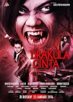 Film Drakula Cinta