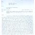 पेंशन अदायगी का सरलीकरण (शासनादेश दिनांक 28.07.1989)