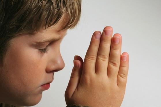 padre nuestro, oracion, como orar, rezar, reflexion, supremo creador, conexion espiritual, conciencia, Fortuna