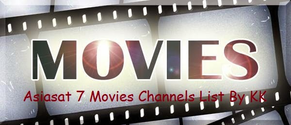 film movies, channels list, asiasat 2015