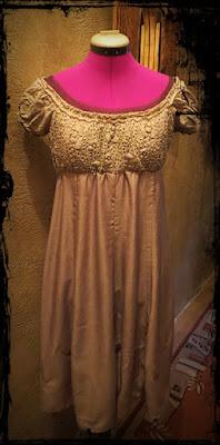 inna sukienka na lato…