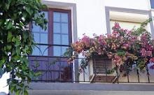 Janela - Rossio