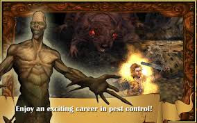 The Bard's Tale v1.6.8 APK Android