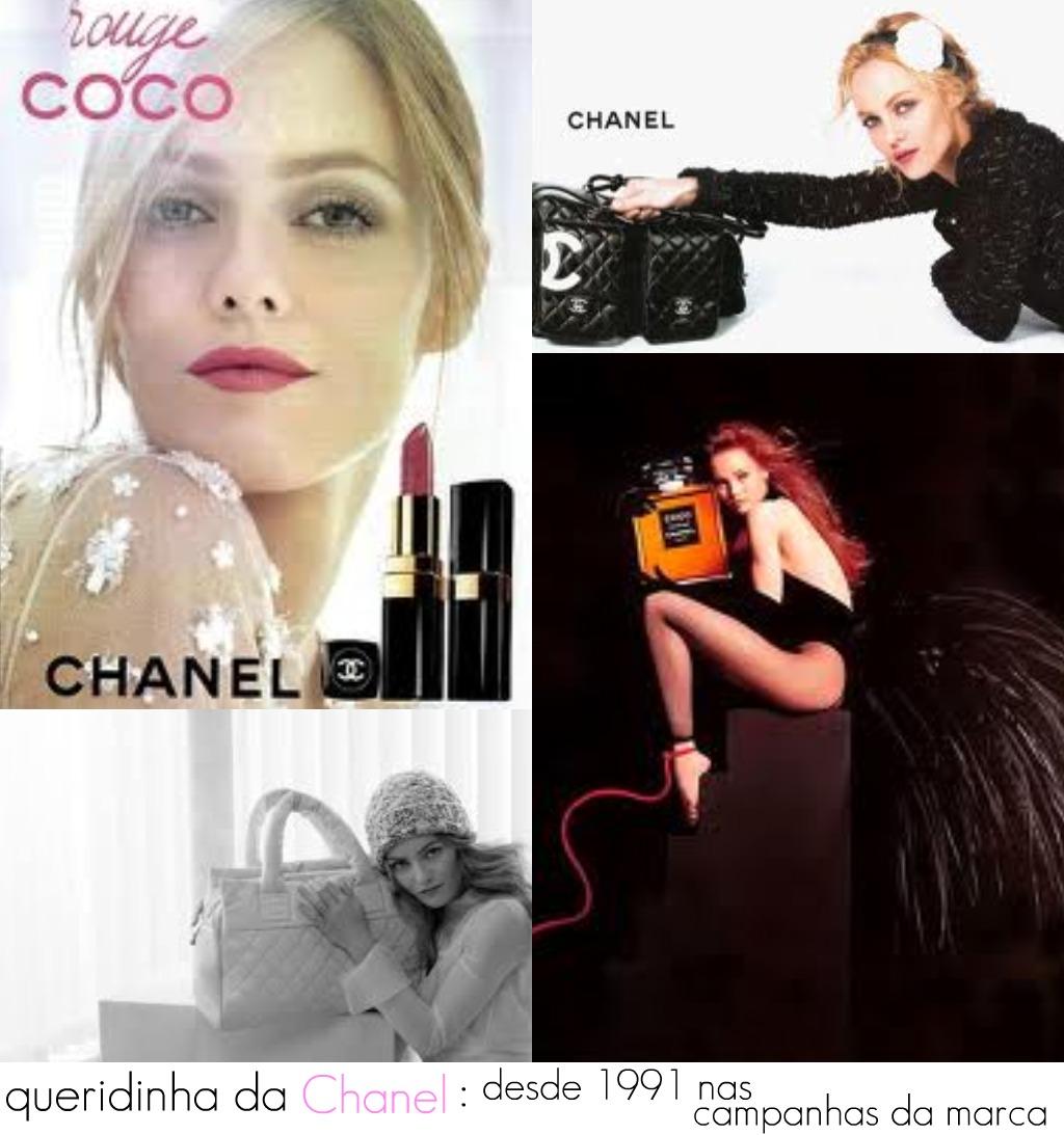 http://3.bp.blogspot.com/-Q7XLKDaQB6c/Tax25WT7mUI/AAAAAAAAB9A/Mdobp_LydOg/s1600/vanessa-paradis-campanhas-chanel-rouge-coco-cocoon-campaings.jpg