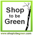New Green Arrivals - Click Below