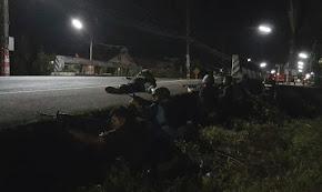 Thailand: 1 Killed, 11 Injured in Deep South Skirmishes Around BRN Anniversary