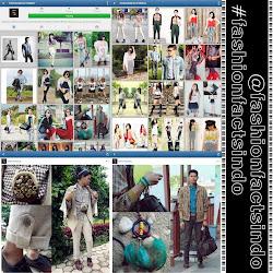 fashionfactsindo