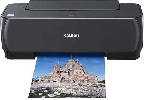 Canon IP1980 Free Download Driver