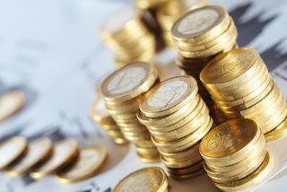 usura bancaria tasso soglia