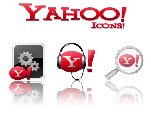 Cara Mendaftar Email Yahoo Terbaru