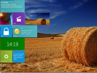 Windows 8, precio windows 8, instalar windows 8