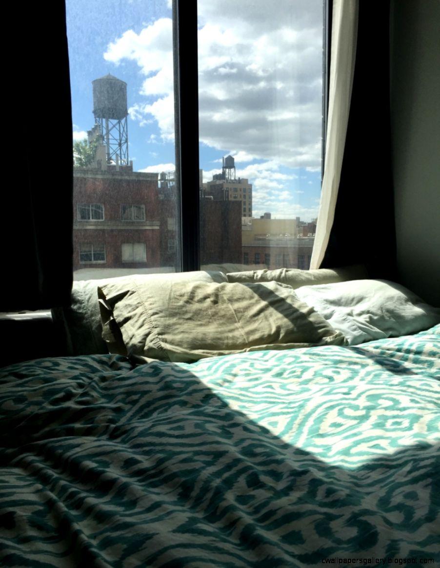 YEAH BEDROOMS