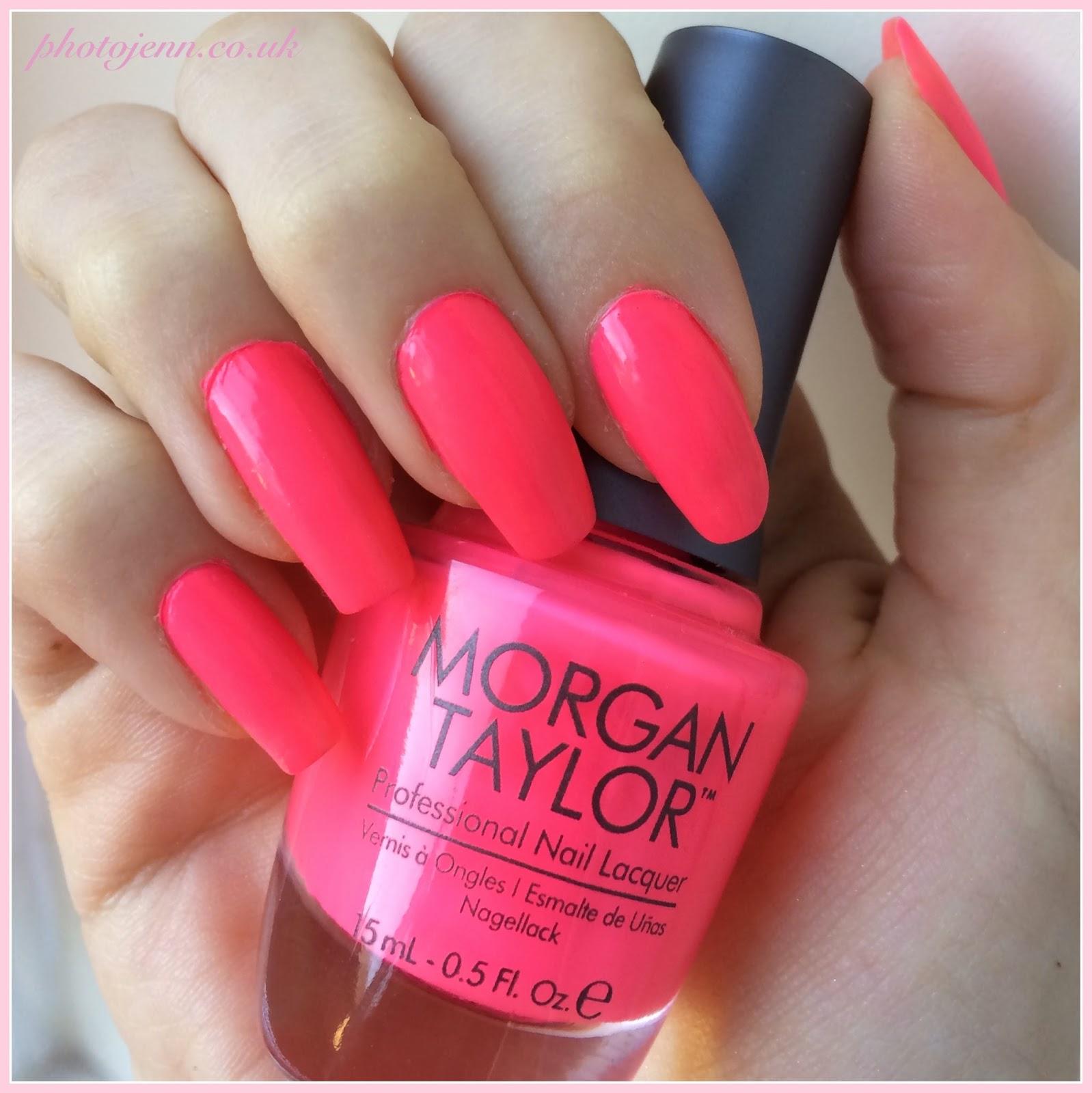 coloristiq-morgan-taylor-pink-flame-ingo-swatch