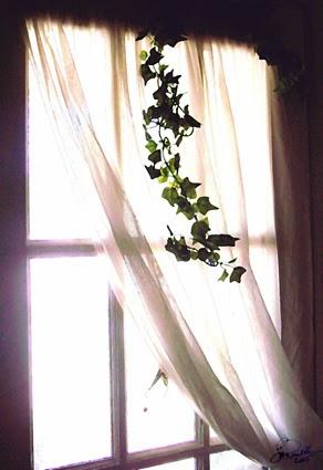decoración ahorrar energía luz decoración