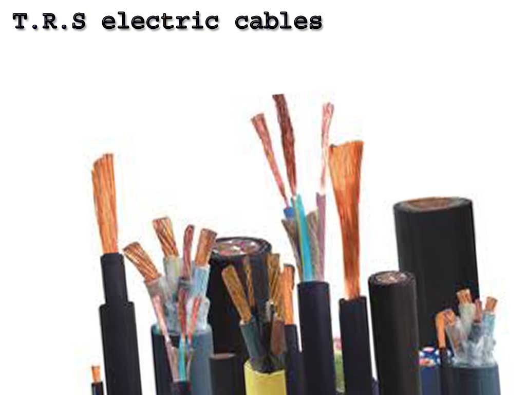 2013-09-29 « Electrical and Electronic Free Learning Tutorials