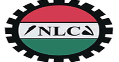 It is most likely the Nigeria Labour Congress (NLC) would embark on nationwide protest against fuel subsidy removal this month, going by feelers from the congress' president, Comrade Ayuba Wabba.