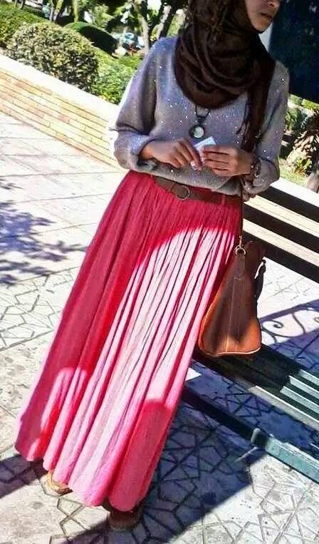 hejab-fashion-clothes