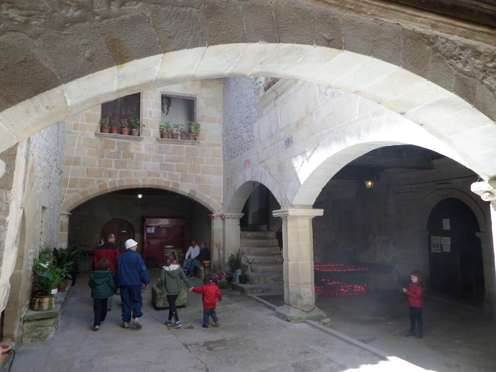 El Maestrat Històric