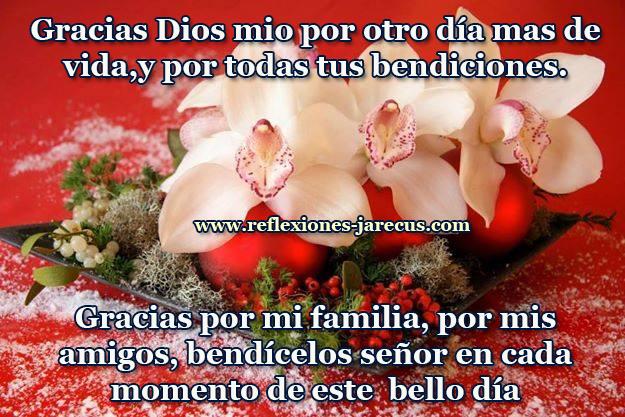 Buenos Dias, Frases buenos días, Mensajes de buenos días,