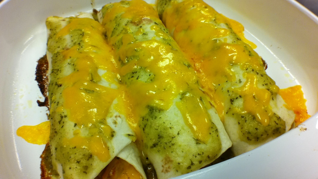... chicken enchiladas chicken enchiladas ii chicken enchiladas verdes
