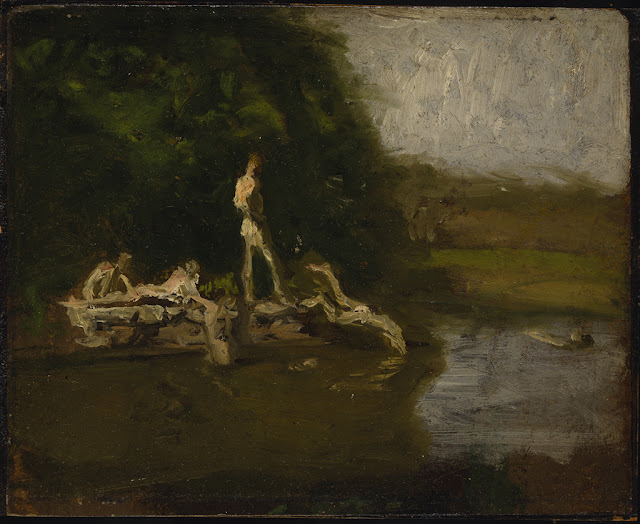 Study_for_swimming_thomas_eakins.jpeg