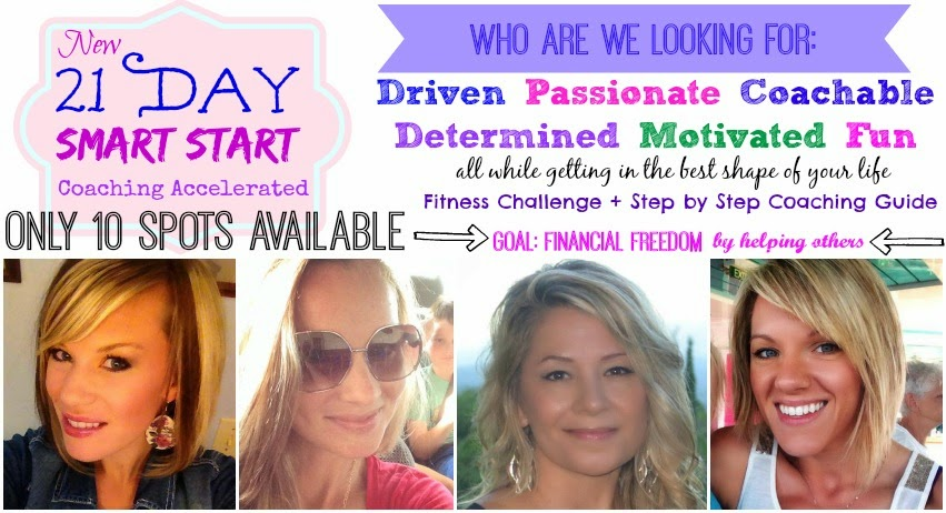 strategy, elite coach, guidance, coach training, help wanted, teambeachbody coach, successful coach