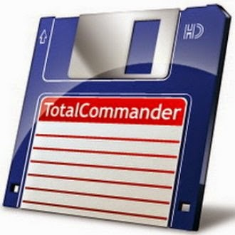 Total-Commander-Extended-5--Portable