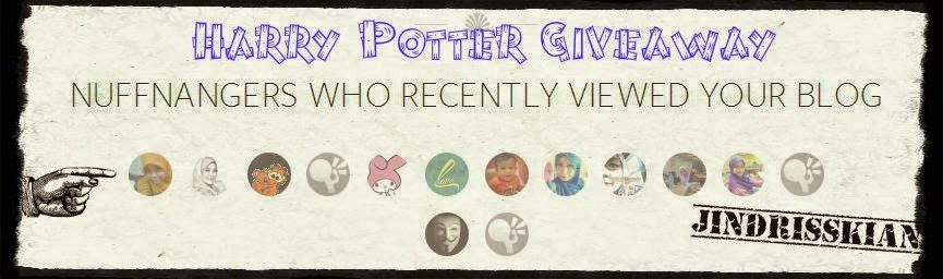 http://jindrisska.blogspot.de/2014/08/harry-potter-postcards-giveaway-from-me.html