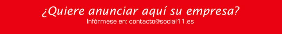 DESATASCOS MADRID 【WEB EN VENTA】 【ANÚNCIESE AQUÍ】