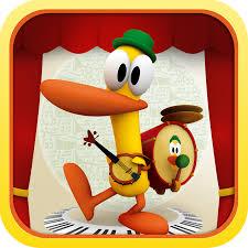 https://play.google.com/store/apps/details?id=com.gi.talkingpato&hl=es
