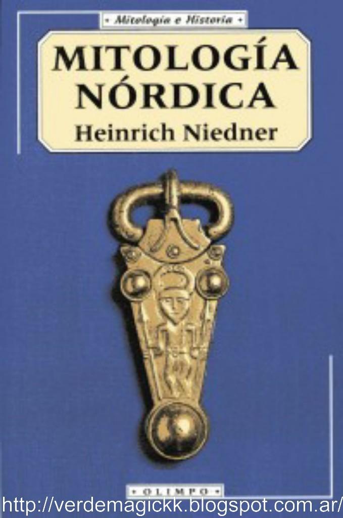 libro esoterismo gratis descarga: