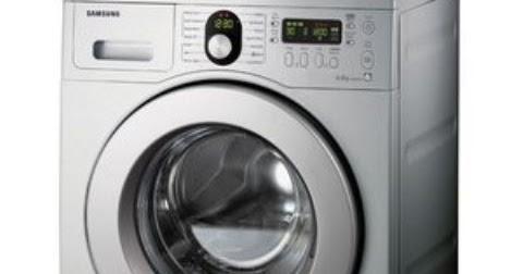 Code panne et solution pour lave linge samsung schema - Chambre compression lave linge ...