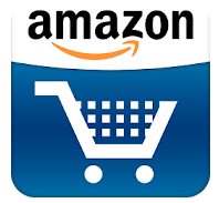 Amazon - Android - App