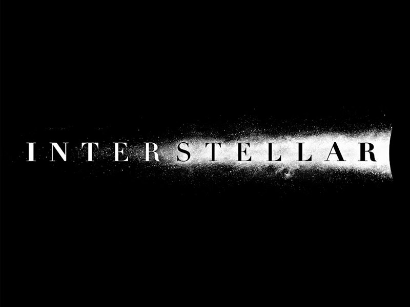 Nuevo anuncio de televisión de 'Interstellar', de Christopher Nolan
