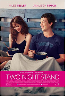 http://www.seriebox.com/cine/two-night-stand.html