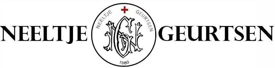 www.neeltjegeurtsen.com