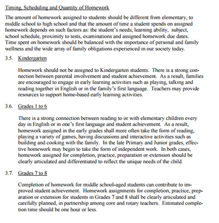 causes of globalization essay reflection