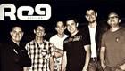 Banda Re9