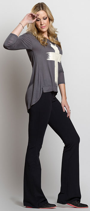 Hertira: pants for tall women 2013 | New pant dress fashion for women