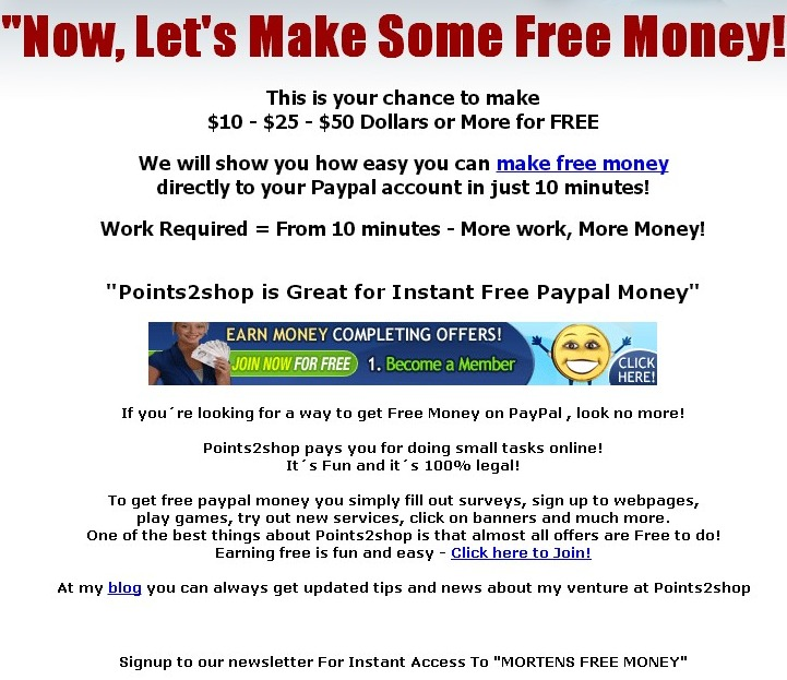 warface how to get money fast