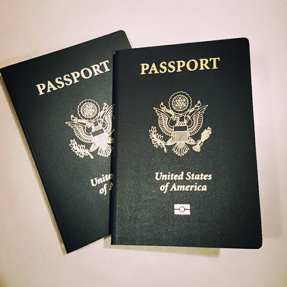 american passport experts - 960×960